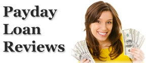 why are payday loans illegal in nj